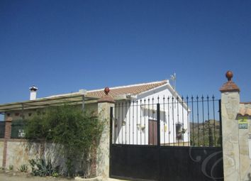 Thumbnail 3 bed country house for sale in Los Romanes, Axarquia, Andalusia, Spain