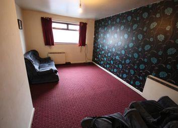 Thumbnail 2 bedroom flat to rent in Milkstone Rd, Rochdale
