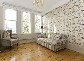 Thumbnail 2 bedroom flat to rent in Dulverton Mansions, 170 Gray's Inn Road, London