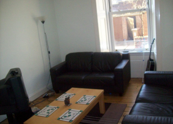 Thumbnail 3 bed flat to rent in (G/R) Step Row, Dundee