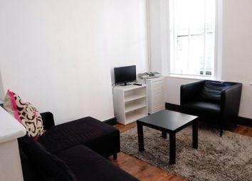 Thumbnail 2 bed flat to rent in Paddington Street, London