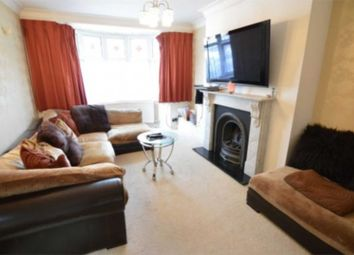 Thumbnail 3 bedroom detached house to rent in York Road, Waltham Cross