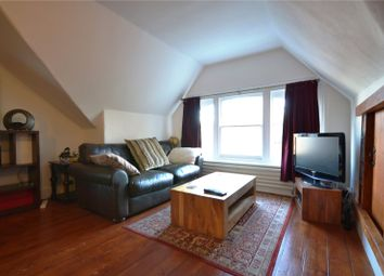 Thumbnail 1 bedroom flat to rent in Ivy Gardens, Crouch End