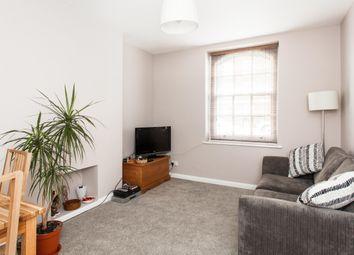 Thumbnail 2 bedroom flat to rent in Scott Ellis Gardens, London