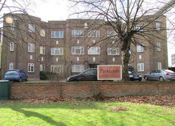 Thumbnail 1 bed flat for sale in 234 Peckham Rye, Peckham
