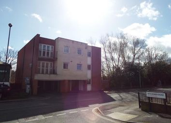 Thumbnail 1 bedroom flat for sale in Portswood Road, Southampton