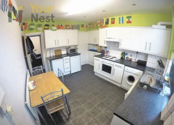 Thumbnail 3 bed terraced house to rent in School View, Hyde Park, 1En.