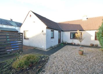 Thumbnail 2 bed bungalow for sale in Orchard Road, Thornton, Kirkcaldy