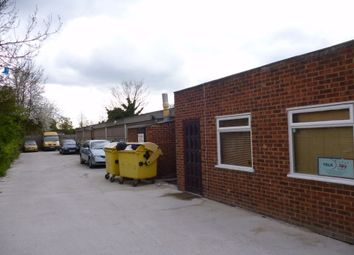 Thumbnail Commercial property to let in Stanley Avenue, Wembley, Middlesex
