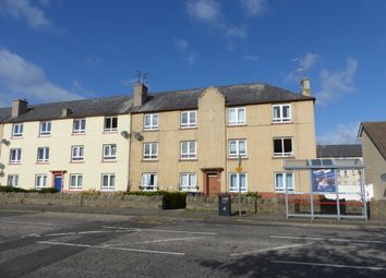 Thumbnail 1 bed flat to rent in Peffermill Road, Edinburgh