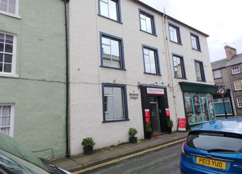 Thumbnail 1 bed flat for sale in 3A Benson Street, Ulverston, Cumbria