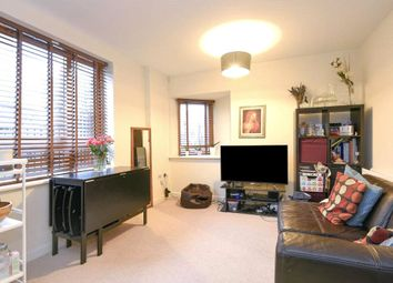 Thumbnail 1 bedroom flat for sale in Kyle House, Priory Park Road, London