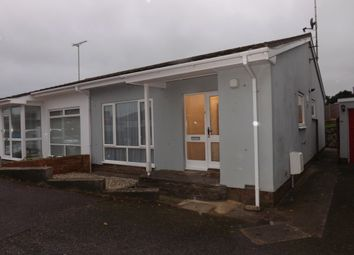 Thumbnail 2 bed bungalow to rent in Speedwell Close, Brixham