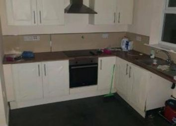 Thumbnail 2 bed flat to rent in Town Street Leeds, West Yorkshire