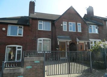 Thumbnail 2 bedroom property for sale in Shepley Avenue, Bolton