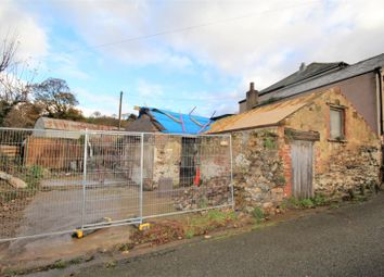 Thumbnail Property for sale in Glan Conwy, Colwyn Bay