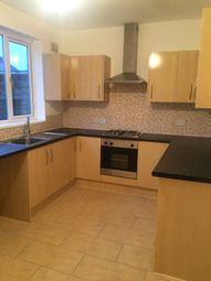 Thumbnail 3 bed semi-detached house to rent in Ashes Road, Wolverhampton