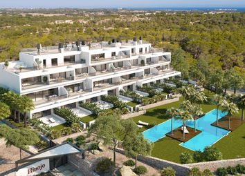 Thumbnail 2 bed apartment for sale in Spain, Valencia, Alicante, Last Colinas Golf
