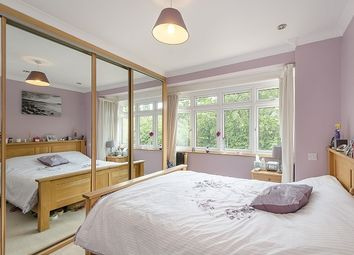 Thumbnail 3 bedroom property to rent in Alexandra Road, London
