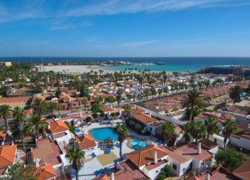 Thumbnail 1 bed bungalow for sale in Calle Verol, Caleta De Fuste, Antigua, Fuerteventura, Canary Islands, Spain