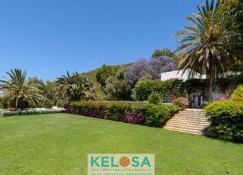 Thumbnail 1 bed villa for sale in Morna Valley, San Lorenzo, Ibiza, Balearic Islands, Spain