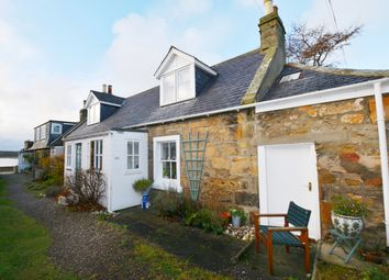 2 bed semi-detached house for sale in Findhorn, Forres IV36