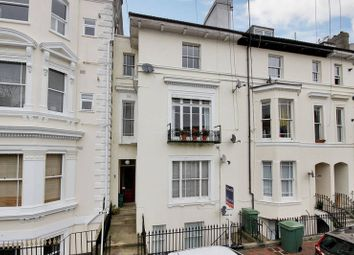 Thumbnail 3 bed flat for sale in 56 York Road, Tunbridge Wells