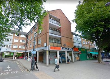 Thumbnail Retail premises to let in 290 Clapham Road, Clapham, London