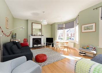 Thumbnail 3 bed maisonette for sale in Dalmore Road, London