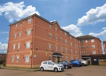 1 bed flat for sale in Hyacinth Close, Ilford IG1