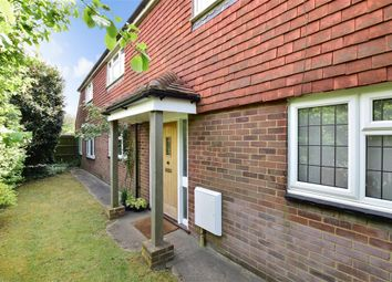 Thumbnail 4 bed detached house for sale in Barnham Road, Eastergate, West Sussex