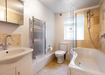 Thumbnail 3 bedroom maisonette to rent in St. Anns Place, Bath