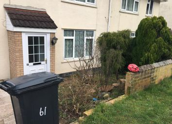 3 bed semi-detached house to rent in 61 Mancroft Avenue, Lawrence Weston, Bristol BS11