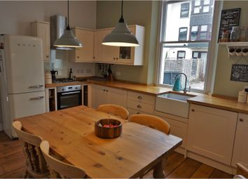 Thumbnail 2 bed flat for sale in Friars Walk, Exeter