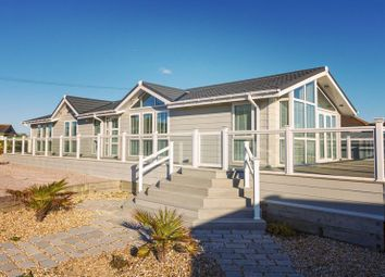 Thumbnail 3 bed bungalow for sale in Brighton Road, Lancing