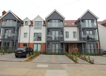 Thumbnail 2 bed flat to rent in Balmoral Apartments, 30-36 Valkyrie Road, Westcliff-On-Sea, Essex