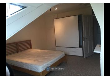 Thumbnail Room to rent in Stanhope Stret, Hereford