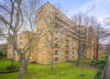 Thumbnail 2 bed flat for sale in John Aird Court, London
