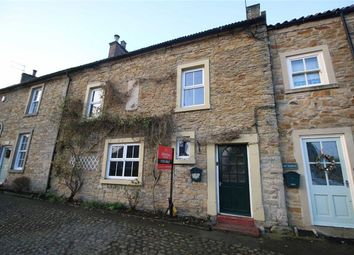 Thumbnail 3 bed cottage for sale in Aldbrough St. John, Richmond