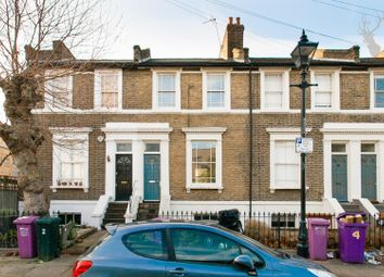 3 bed property for sale in Kitcat Terrace, London E3