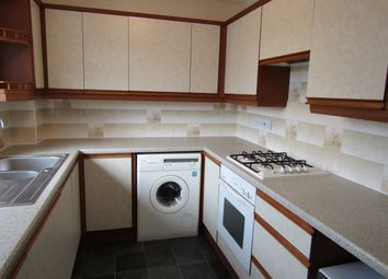 Thumbnail 2 bed flat to rent in Kendon Court, Hirwaun, Aberdare