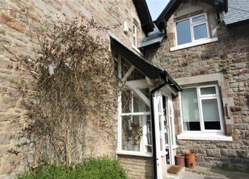 Thumbnail 3 bed cottage to rent in Lea Lane, Heysham, Morecambe