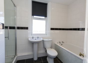 Thumbnail Room to rent in Norwood Avenue, Heaton, Newcastle Upon Tyne