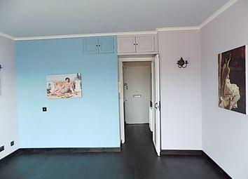 Thumbnail Studio for sale in Lower Sloane Street, London