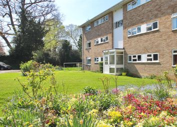 Thumbnail 2 bed flat for sale in Dry Bank Court, Dry Hill Road, Tonbridge