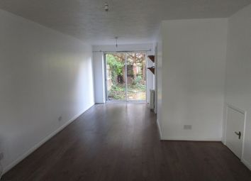 Thumbnail 3 bed property to rent in Ground Lane, Hatfield