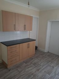Thumbnail 2 bed terraced house to rent in Clarence Street, Burnley