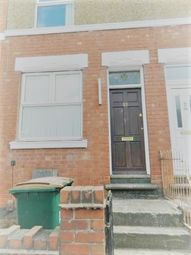 Thumbnail 3 bed shared accommodation to rent in Charterhouse Road, Coventry.