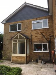 Thumbnail 1 bed flat to rent in Barnett Lane, Wonersh
