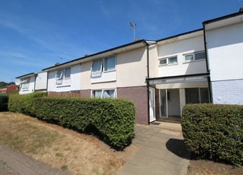 Thumbnail 6 bed terraced house to rent in Lamb Close, Hatfield